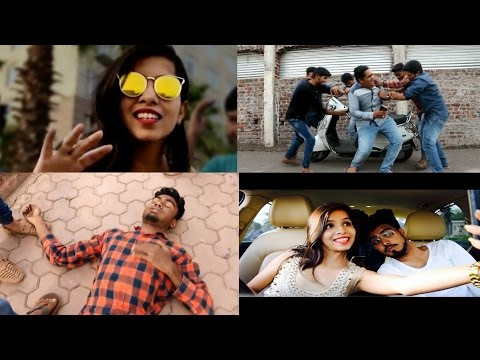 DHINCHAK POOJA !!!! effects on people. {Part 1} har bimari ka illaj.