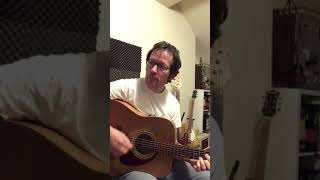 Jeff Jepson - Here Comes Trouble