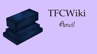 TFCWiki: Anvil