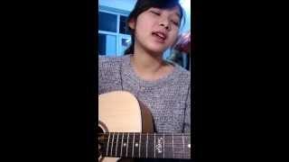 Khi Chúng Ta Già - Phạm Hồng Phước Guitar Cover