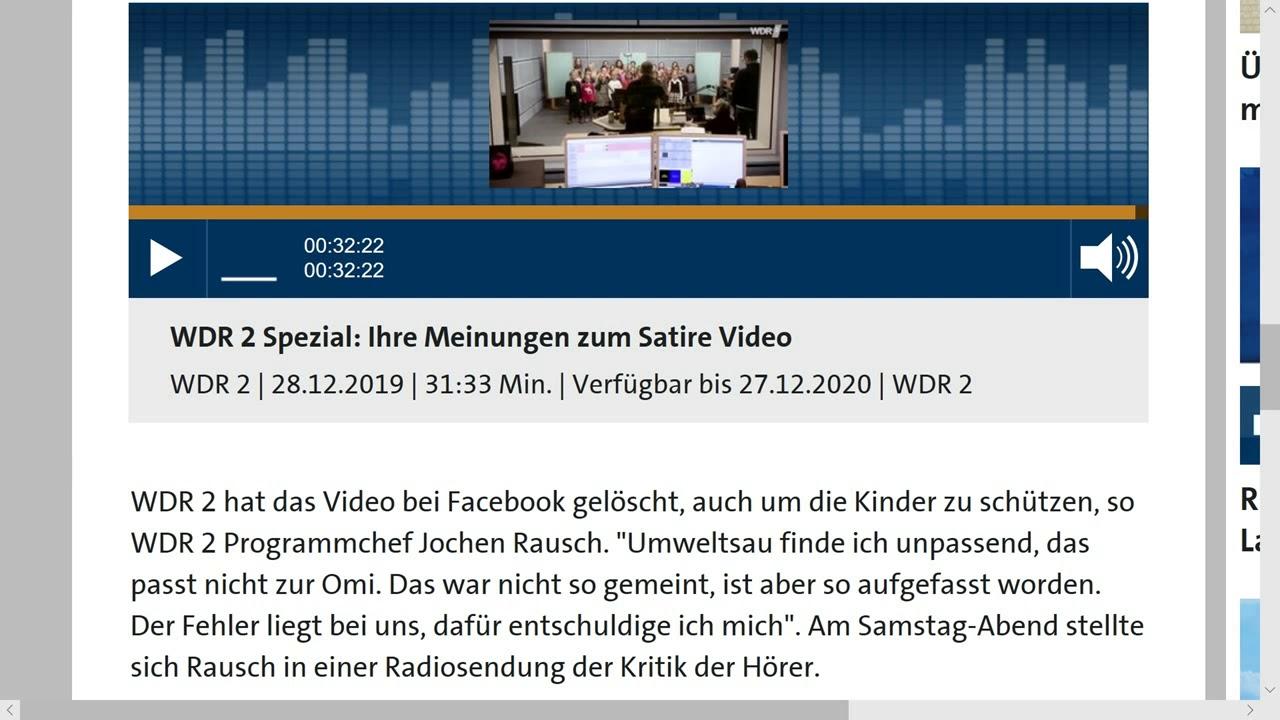 Wdr2 Videotext