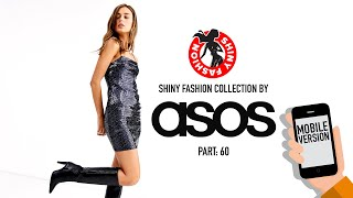Shiny Fashion [ASOS] P. 60 (Mobile Version)