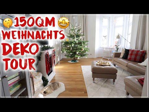 weihnachtsdeko-2019-•-ideen-&-trends-•-komplette-wohnungstour-•-maria-castielle