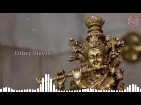 best-bhakti-song-ringtone-for-mobile-||-best-bhakti-ringtone-2019-||-new-best-bhakti-ringtone-||