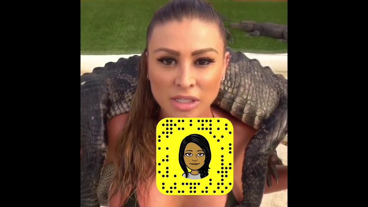 Snapchat nude pics pics