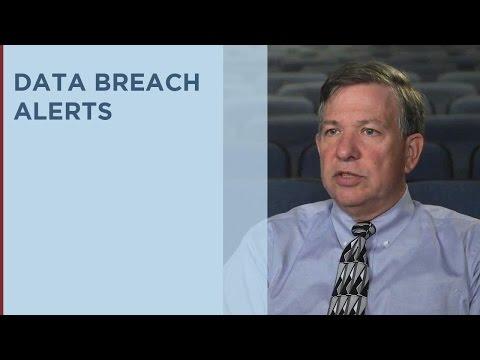 data-breach-alerts-|-data-breach-insurance-|-the-hartford