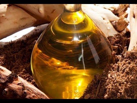 Эфирное масло сандала Свойства и применение