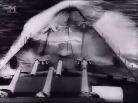 Battle Stations: Catalina Patrol! (War History Documentary)