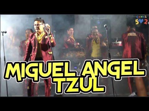 Miguel Angel Tzul en Chichicastenango 21 de Dic Baile Social: Miguel Angel Tzul en Chichicastenango 21 de Diciembre 2016 Baile Social