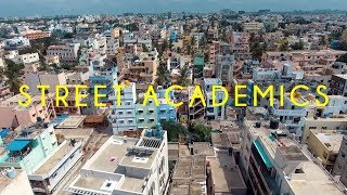 Street Academics - Kalapila (Official Music Video)
