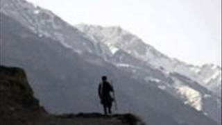 Pashto new saaz 2012 naqash 17.MP4