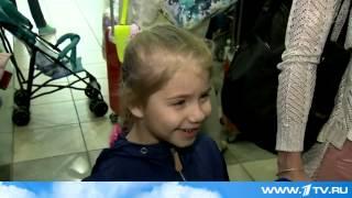 видео Авиабилеты Нижний Новгород-Крым дешево