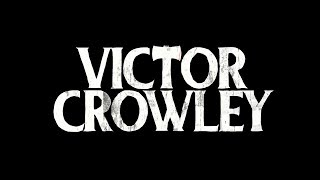 HATCHET VICTOR CROWLEY - Horror - chefhawk Trailer Movie 2017 HD