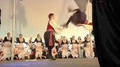 2010 - Memphis Greek Fest