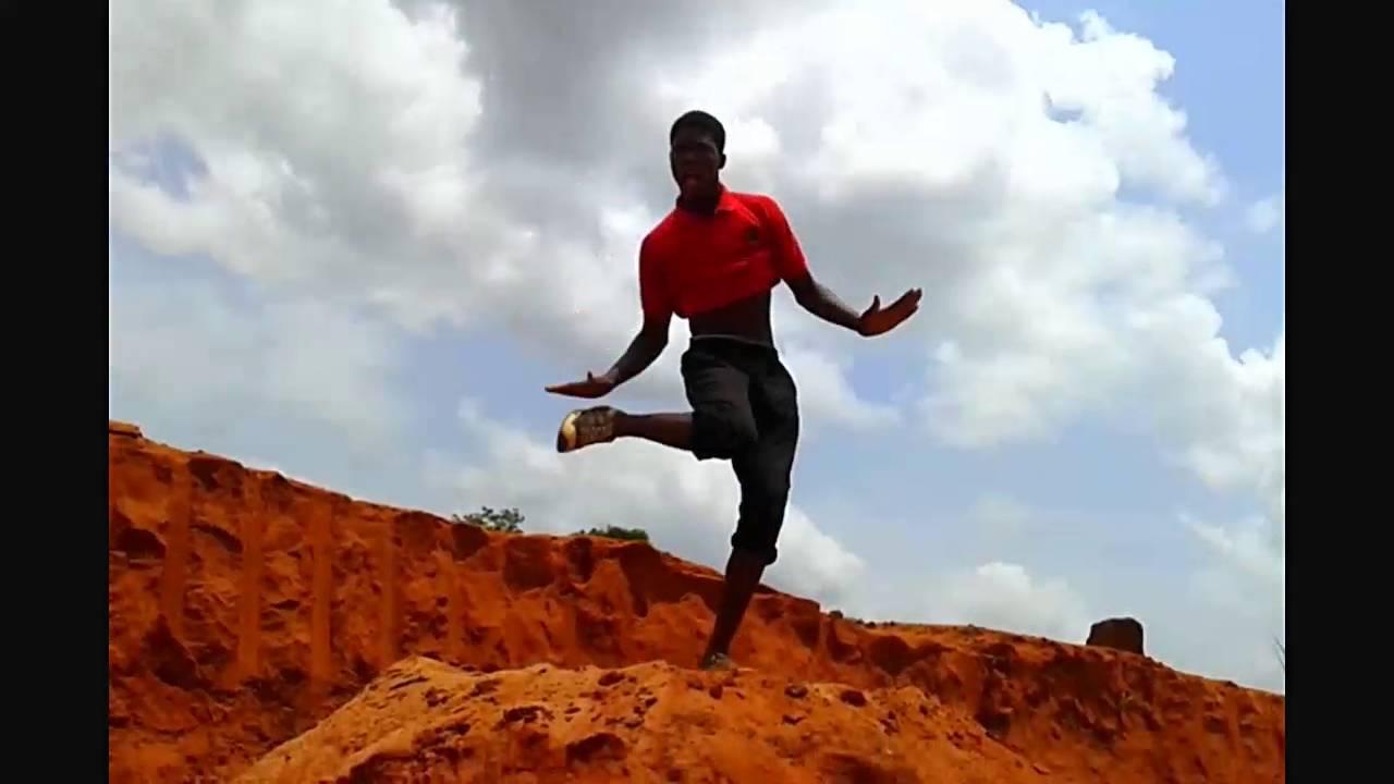 Download Minstrel Dance Cover Zabra Madu