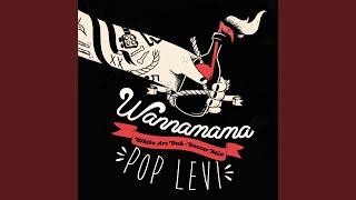 Wannamama (White Arc Dub-Deezer Mix)