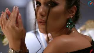 BABI MINUNE - Zâmbește Ca Mine (VIDEOCLIP MANELE 2020)