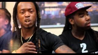 2TONE x Mac&Killa x Check Freestyle video