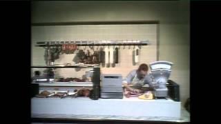 Die Otto-Show VI – Schonkaffee