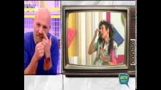 Tvshow.gr Πού έδωσε σήμερα τη «χρυσή τηλεόραση» ο Νίκος Μουτσινάς;