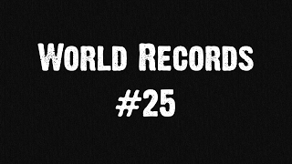 Transformice - World Records #25 ~ Bootcamp (Xorcist