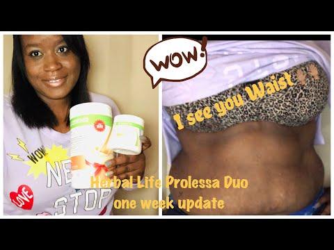 prolessa-duo-1-week-update-/herbal-life/apple-cider-vinegar-drink-/weight-loss-updates