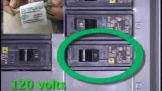 3 of 3 in floor heating radiant heating wire diy let in floor heat warm floor installation video