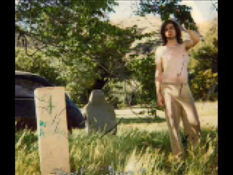 "Ariel Pink - Haunted Graffiti from ""The Doldrums"" (2000 Demonstration Bootleg) Mp3"