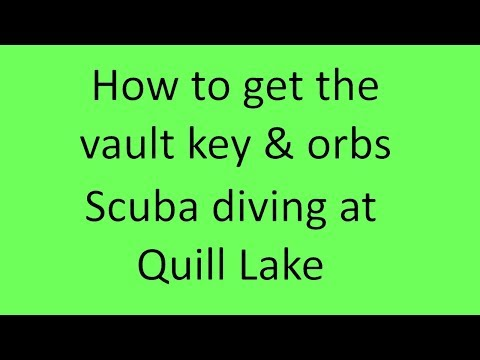 how-to-get-the-vault-key-&-orbs-|-scuba-diving-at-quill-lake-|-roblox-|-ice-update