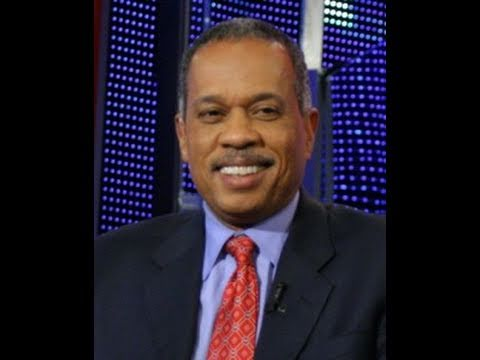 Juan Williams Helps Bill O