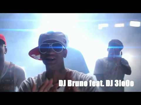YC feat. Rick Ross, Twista, Ludacris, B.o.B, Cyhi Da Prynce & Ace Hood - Racks