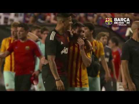 Gio Reyna Dortmund Borussia