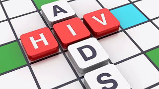 Pornstars Who Are Suffering from HIV/AIDS (informational)