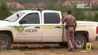 Navajo Cops - Season 1 - Episode 5
