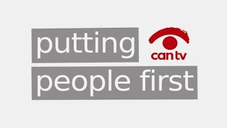Putting People First - Monarch Awards Foundation
