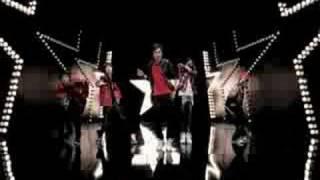 Shinee- Replay MV thumbnail