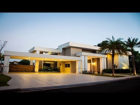 Cute Modern Beautiful House 1500 Sft For 15 Lakh