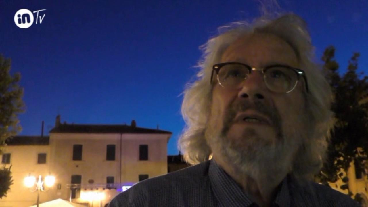 Accademia Di Bolgheri Melody Detto Mariano Autore Youtube