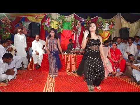 mera yar lamy da | mujra pakistani punjabi