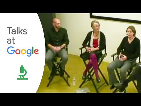The Demand for Investigative Journalism Round Table | Talks at Google