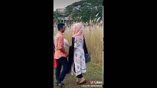Tik Tok Xx Video 989(1)