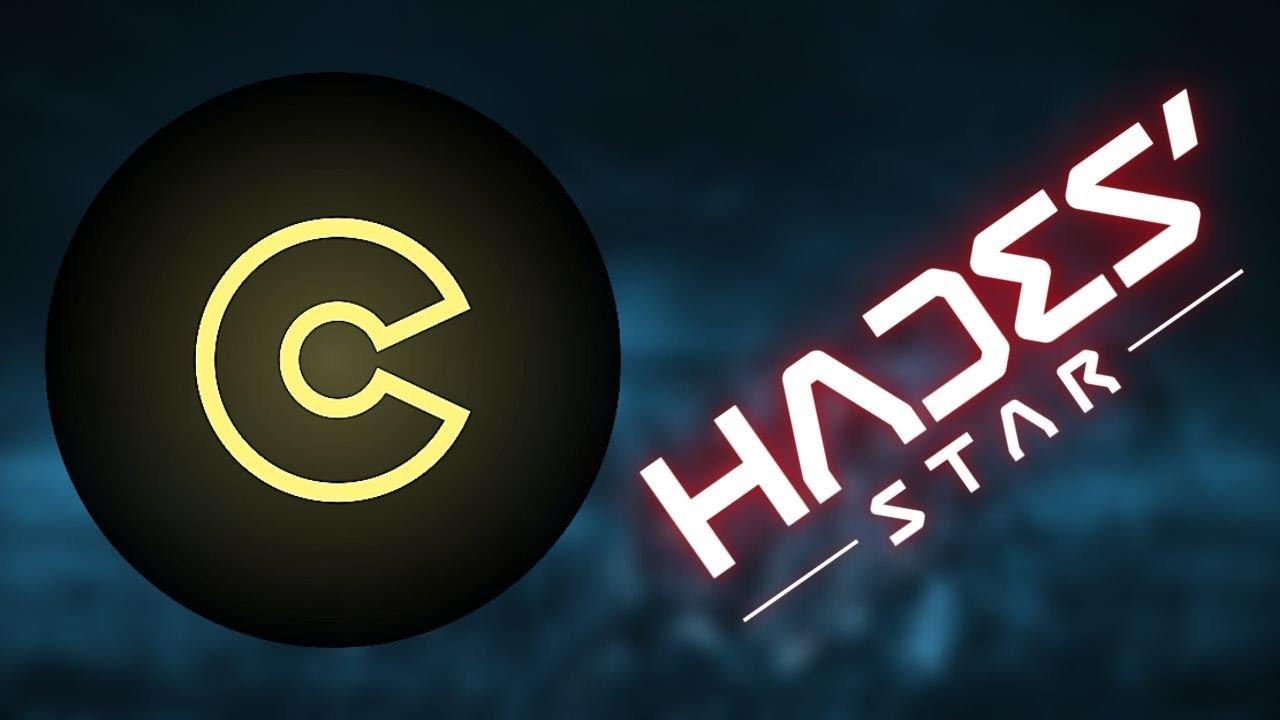 Hades Star Tipps