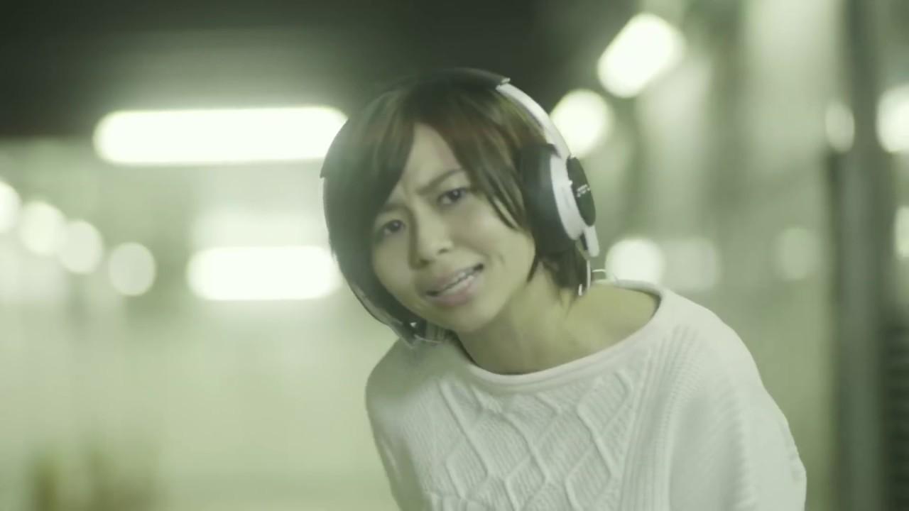 和島あみ「幻想ドライブ」のミュージックビデオを無料視聴♪