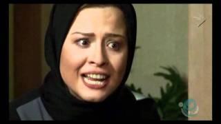 Maziyar Fallahi - Delam Beshkane Harfi Nist