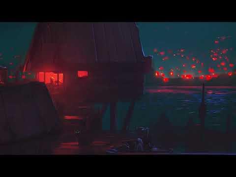 stephen---play-me-like-a-violin-(8d-audio)