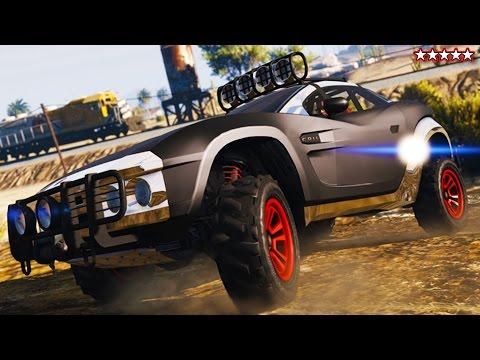 GTA 5 Ill-Gotten Gains LiveStream w/ Rockstar, XpertThief & The StreamTeam