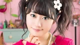 ラジオ「ゆいかおりの実♪」の近況トークにて小倉唯さんと石原夏織さんが...