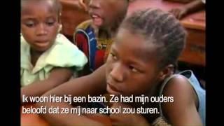 Onderwijs - Kinderarbeid | UNICEF