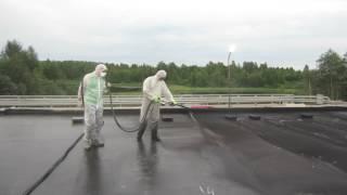 видео Внедрение в Ульяновском гос. университете