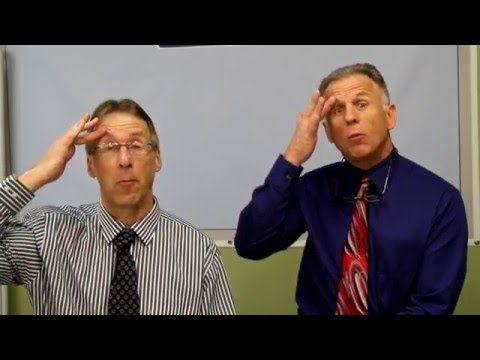 Facial Exercises for Stroke, Bell's Palsy, & Parkinson's Disease